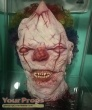 Clown original movie prop