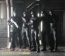 Dark Matter original movie prop weapon