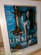 The Unborn original movie prop