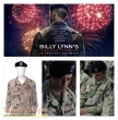 Billy Lynn s Long Halftime Walk original movie costume