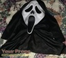 Scream 4   Scre4m replica movie costume