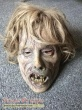 Land of the Dead original movie prop