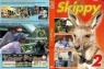 The Adventures of Skippy (TV 1992) original movie costume