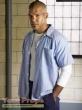 Prison Break replica movie costume