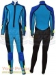 Flipper  The New Adventures original movie costume