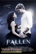 Fallen original movie prop