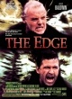 The Edge original production material