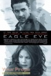 Eagle Eye original movie prop