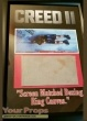 Creed 2 swatch   fragment set dressing   pieces