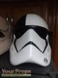 Star Wars  The Last Jedi replica movie prop