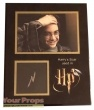 Harry Potter and the Sorcerers Stone original movie costume