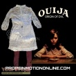 Ouija  Origin of Evil original movie costume