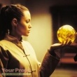 Tomb Raider - Cradle of Life replica movie prop
