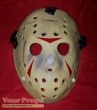 Friday the 13th  Part 3 replica movie costume