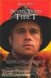 Seven Years In Tibet original movie prop