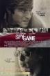 Spy Game original movie prop