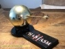 Phantasm II original movie prop