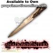 Shadowhunters original movie prop