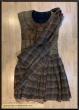 Braveheart original movie costume