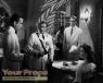 Casablanca original set dressing   pieces
