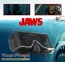 Jaws original movie costume