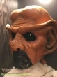 Star Trek  Deep Space Nine  (1993-1999) original make-up   prosthetics