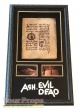 Ash vs Evil Dead original movie prop
