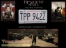 Resident Evil  The Final Chapter original set dressing   pieces
