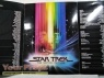 Star Trek - The Motion Picture original production material