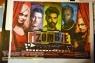 i zombie original production material