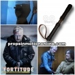 Fortitude  (2015-2018) original movie prop