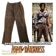 Army of Darkness original movie prop