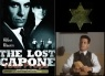 The Lost Capone original movie prop