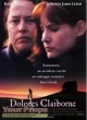 Dolores Claiborne original movie costume