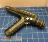 Star Trek Discovery  2018 replica movie prop weapon