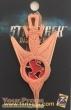 Star Trek Discovery  2018 replica movie prop