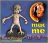 Mac and ME original movie prop