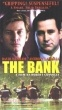 The Bank original production material