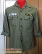 We Were Soldiers original movie costume
