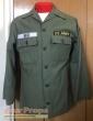 We Were Soldiers original movie costume