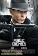 Public Enemies original movie costume