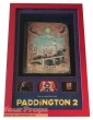 Paddington 2 original movie prop