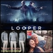 Looper original movie costume