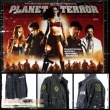 Planet Terror original movie costume