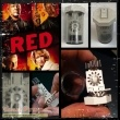 Red original movie prop