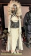 Underworld  Blood Wars original movie costume