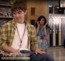 Degrassi  The Next Generation original movie costume