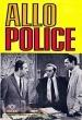 Allo Police replica movie prop