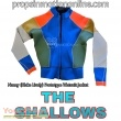 The Shallows original movie costume