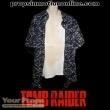 Tomb Raider original movie costume